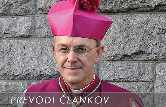 Škof Schneider