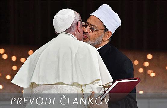 Papež-Frančišek-in-veliki-imam-Ahmad-Al-Tayyeb Web
